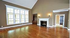 new construction homes interior photos