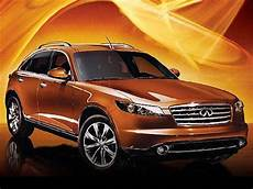 books about how cars work 2008 infiniti fx user handbook 2007 infiniti fx pricing ratings reviews kelley blue book