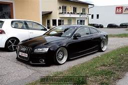 1000  Images About Audi A5 / S5 RS5 On Pinterest