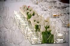 matrimonio candele centrotavola per matrimonio con candele