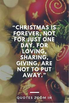 by kathy koster christmas with images christmas quotes christmas captions merry