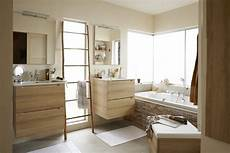 dulux salle de bain salle de bains leroy merlin