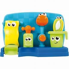 jouet de bain b 233 b 233 baby shower 10 sur allob 233 b 233