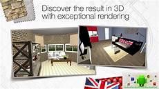 house design games online 3d free download home design 3d mod full version apk terbaru wasilsoftware download gratis game bbm