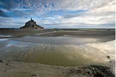 mont michel distance guide to the island and of mont st michel