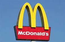 mc donalds feedback www mcdvoice mcdonald s customer survey