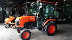 used kubota b 2311 compact tractors year 2019 for sale
