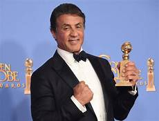 filmy z sylvestrem stallone local news sylvester stallone to shoot in