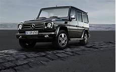 how it works cars 2009 mercedes benz g class free book repair manuals 2009 mercedes benz g class edition30 widescreen exotic car photo 11 of 22 diesel station