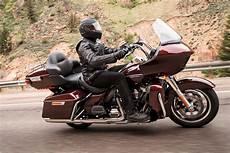 die neuen harley davidson modelle 2019 thunderbike