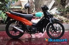 R 2005 Modifikasi by Jual Yamaha R 2005 Motor