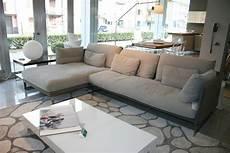 outlet divano divano livingstone saba italia in offerta outlet per