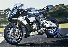 Yamaha Yzf R1m 1000 2016 Fiche Moto Motoplanete