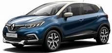 renault captur personal car lease deals captur contract hire