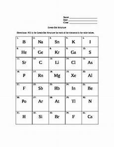 16 best images of chemistry naming compounds worksheet