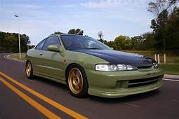 1000  Images About Integra DC2 / DC4 On Pinterest Cars