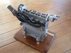 histoire des moteurs fabriqu 233 s ici my engine history