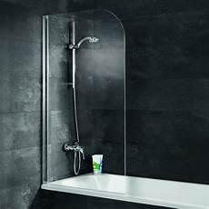 duschaufsatz f 252 r badewanne ohne bohren haus design ideen