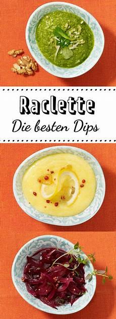 dips für raclette top 5 dips f 252 r fondue und raclette raclette die besten