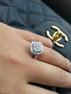 tamar braxton s wedding set 2nd one exquisite diamond