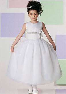 id 233 233 et photo d 233 coration mariage robe blanche