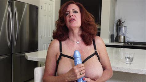 Wwe Divas Nude