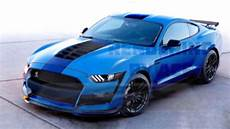 2019 ford mustang gt500 2020 ford mustang shelby gt500 trailer 2020 ford mustang