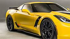 c7 corvette z06 grand sport 2015 gm rear brake vent