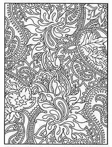 Ausmalbilder Erwachsene Blumen Pdf Ausmalbilder F 252 R Erwachsene Blumen Zum Ausdrucken