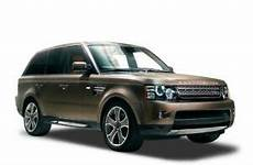 online service manuals 2010 land rover range rover electronic throttle control range rover sport workshop service manual l320 2010 2013 land rover download ebay