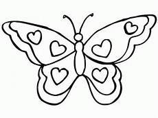 Schmetterling Malvorlage Kinder N De 56 Ausmalbilder Schmetterlinge