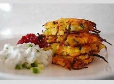 david  the latke king  firestones crispy latkes_image