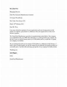100 insurance quote proposal allianz farm insurance cover letter for resume simple cover