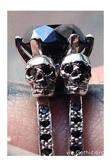 pin by gothic org on gothic jewelry accessories