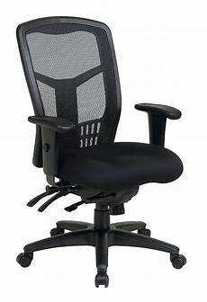 ergonomic home office furniture the 7 best ergonomic office chairs of 2019