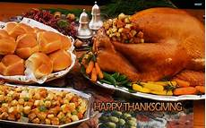 Wallpaper Thanksgiving Meal Background happy thanksgiving wallpapers wallpaper cave
