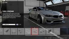 Forza Motorsport 7 Tuning - forza motorsport 7 tuning 2014 bmw m4 coupe forza edition