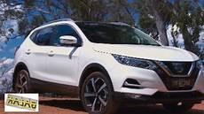2019 Nissan Qashqai 2018 All New