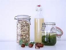 Waschmittel Selbst Machen - leben 187 ye olde kitchen food und gartenblog