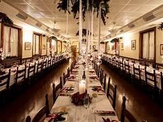 sala banchetti banchetti cerimonie ristorante trattoria mantova mn