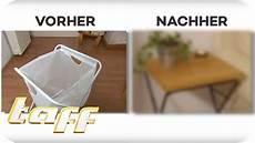 Beistelltisch Aus W 196 Schekorb Die Ultimativen Ikea Hacks
