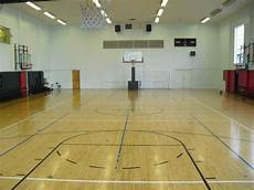 guide to indoor basketball court and floor tips homedecorite