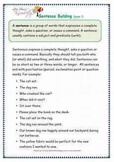 sentence building worksheets grade 3 21059 grade 3 grammar topic 35 sentence building worksheets lets knowledge