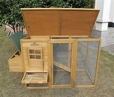 Poulailler Wentworth Chicken Coops Trouvez Le