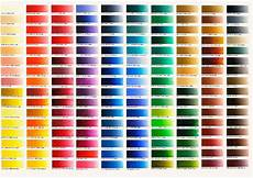 organizing your paint into a palette evolve artist