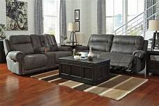 livingroom furnature austere gray power reclining living room set from 3840147 coleman furniture