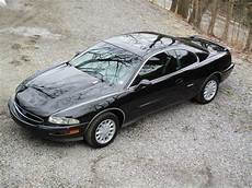 how do i learn about cars 1995 buick regal electronic throttle control 1995 buick riviera for sale by owner in pittsburgh pa 15286