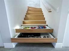 cage d escalier 20 id 233 es d 233 co pour un bel escalier