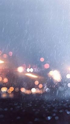 lights bokeh iphone 5s wallpaper download iphone wallpapers ipad wallpapers one stop download
