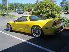 automotive repair manual 2003 acura nsx seat position control find used 2003 acura nsx t 6 speed targa yellow black only 37k miles a mint cond nsx in